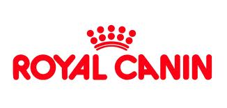 USAR Search Dog Associations - Supporter - Royal Canin